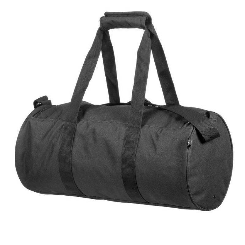 Reebok Training Cylinder Bag