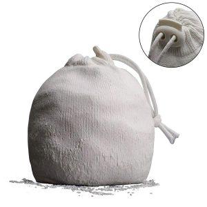 Bola de Magnésio 70g