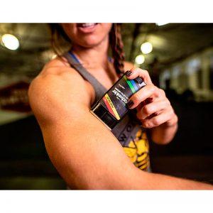 Muscle Rub - Wod Welder