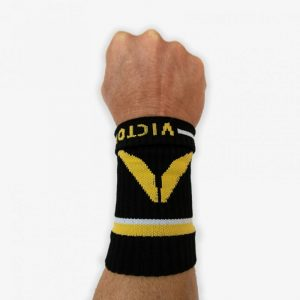 Compression Wristbands - Victory Grips