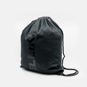 String Bag Black - Eleiko