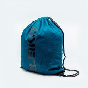 String Bag Blue - Eleiko