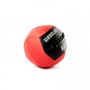 Wall Ball Elite - Singular WOD