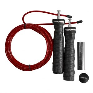 Rock Speed Rope - Thorn+Fit