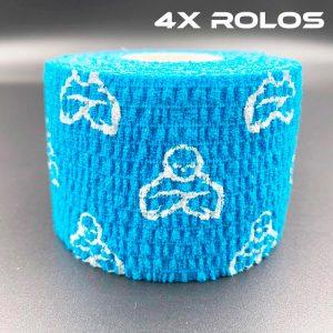 IGolas Grip Tape - Blue