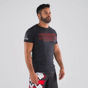 T-shirt Bitchin – Titan Box Wear