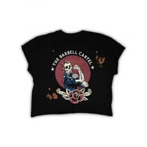 propaganda-crop-t-shirt-the-barbell-cartel
