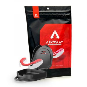 Performance Mouthpiece - Airwaav